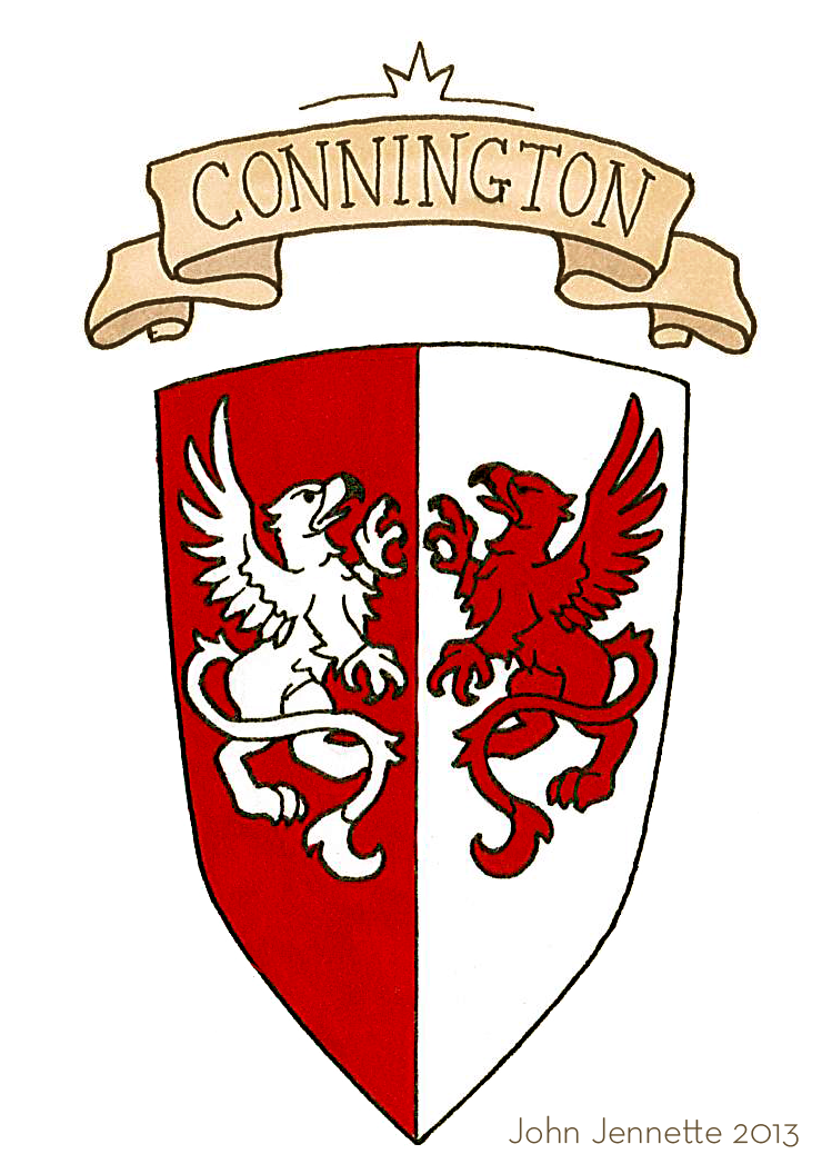 Connington