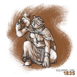10-SQUIRREL-GIRL