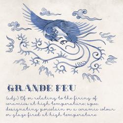 21-GRANDE-FEU