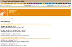 Lapp Online Catalog