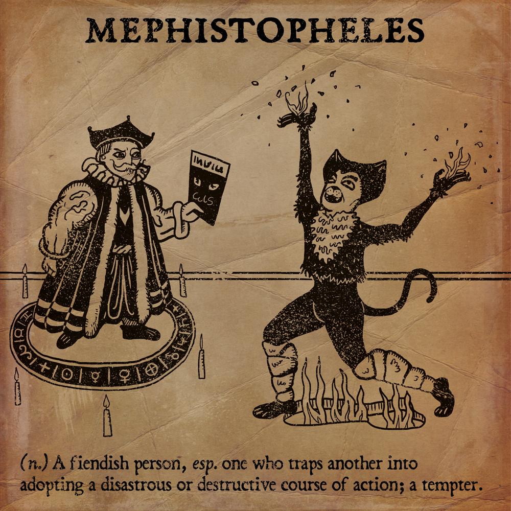 07-MEPHISTOPHELES