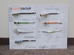 Product Board