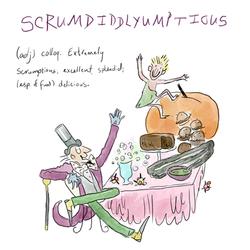 13-SCRUMDIDDLYUMPTIOUS