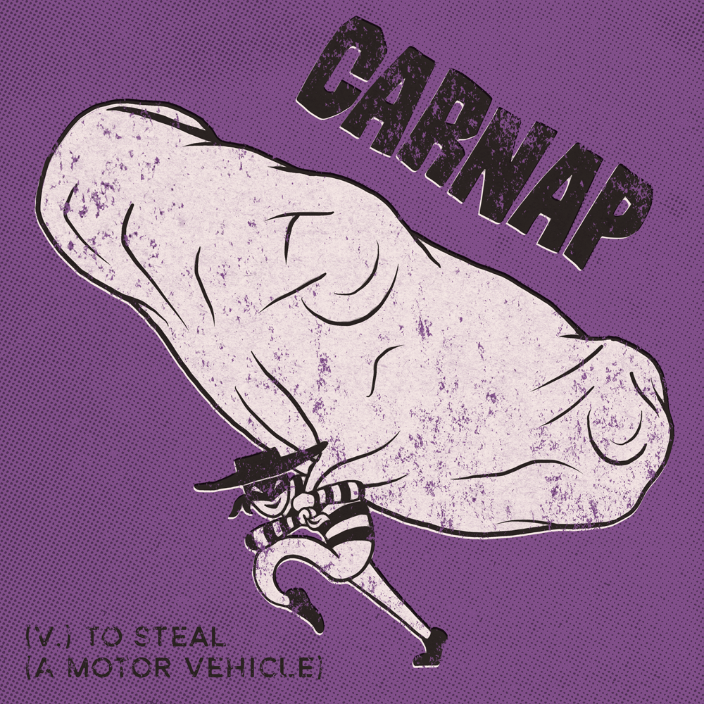 06-CARNAP