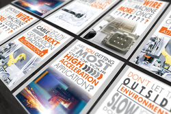 IMTS posters