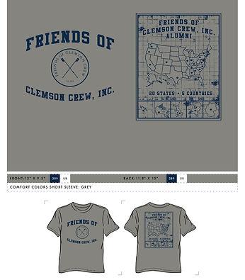 082520-02_Friends_of_Clemson_Crew_PR_Shi