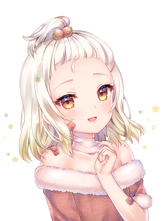 comm mama chan small.png