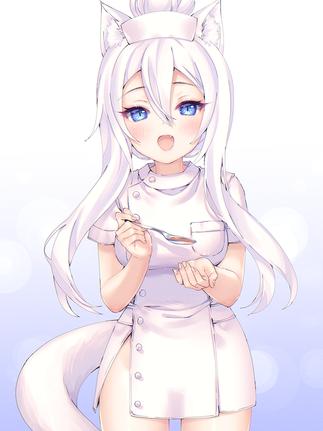 miyu nurse 2 small.png