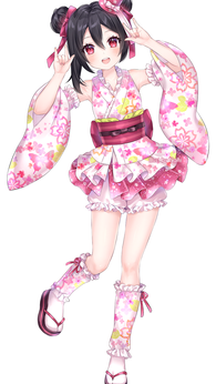 nico commission by nami lowres1.png