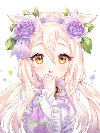 Commission Yocleshh small.png