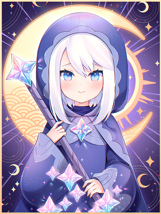 Blessing of the Welkin Moon lowres.png