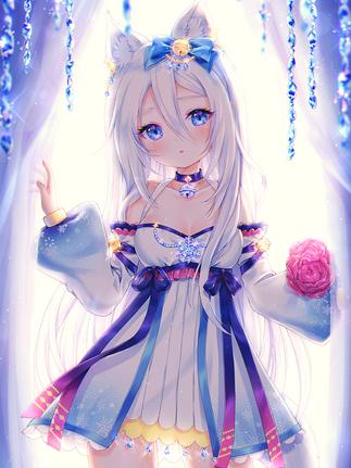 Miyuki dreamy small.png