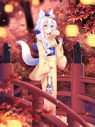 Miyuki Yukata autumn night final SMALL.p