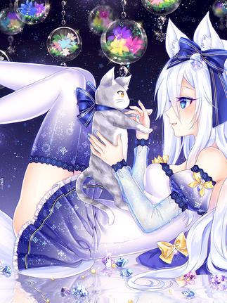 miyuki cat illu small.png