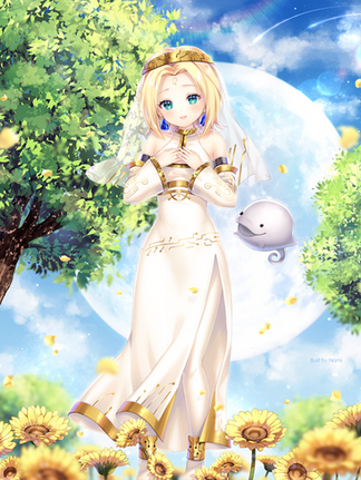 Fina Commission by Nami small.png