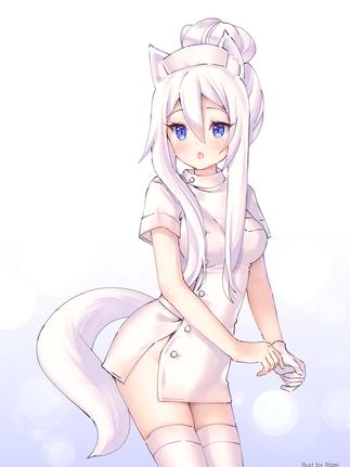 miyu nurse small.png
