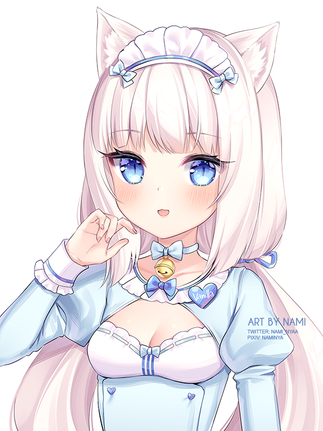 Vanilla by Nami_lowres.png