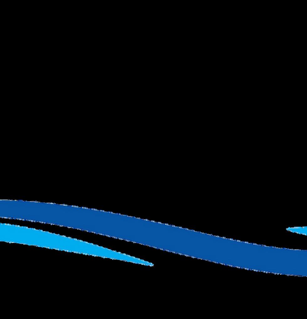 Kukinet-Wave-removebg.png