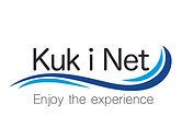 Kukinet-Logo-Final.jpg