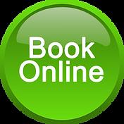 book-online.png
