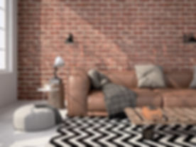 Makrville Carpet - brick wall zebra area rug.jpeg