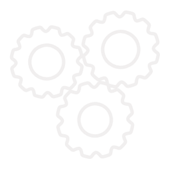wheels for white backgroubnd.png
