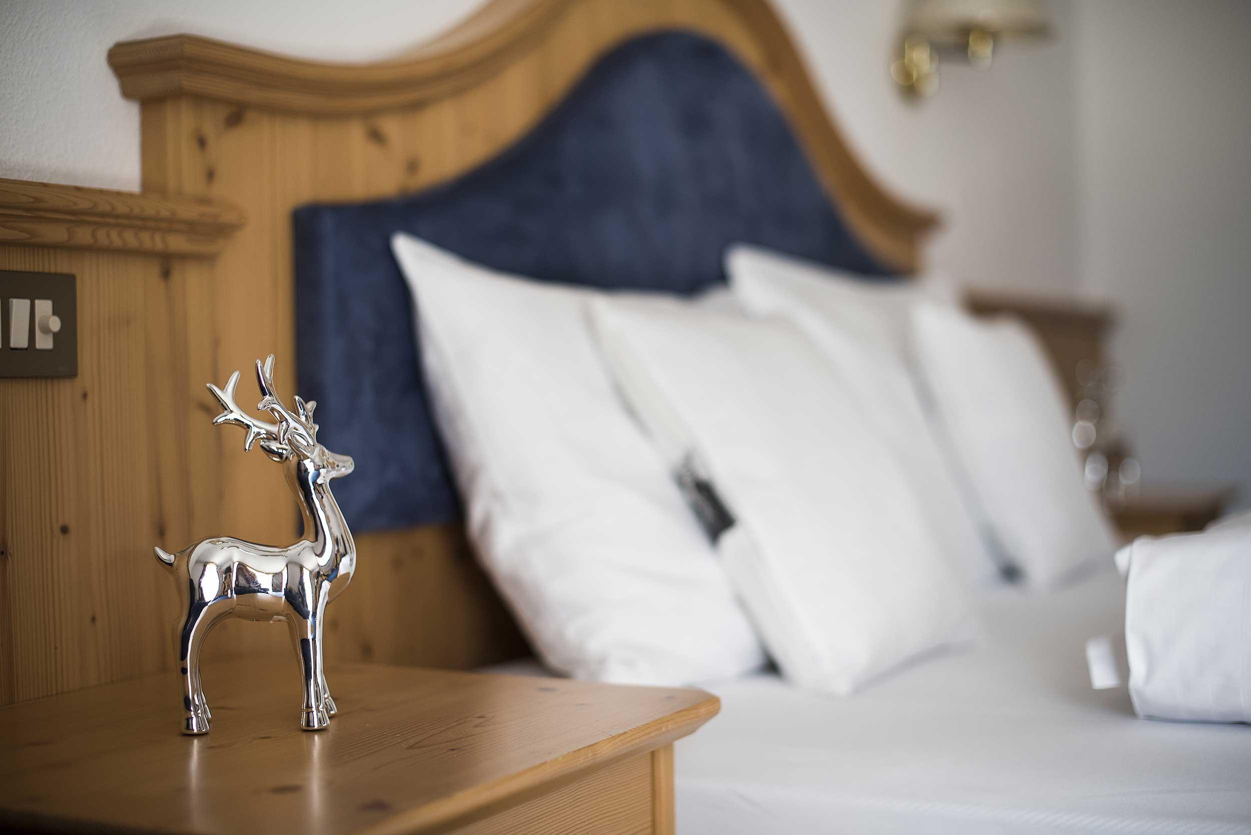 Hotel Cristallo,cristallino haupth47