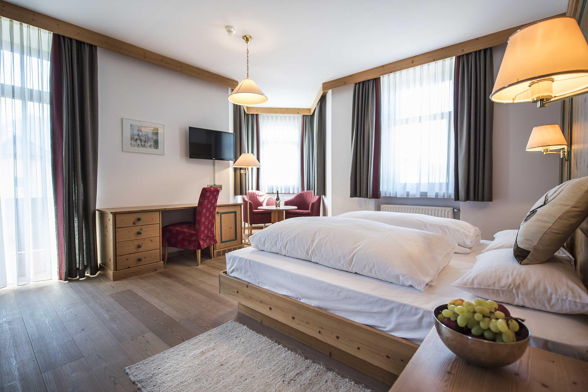 Hotel Cristaluite cristallino2-haupt