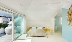 Designhotel Imperialart