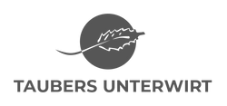 Logo_Taubersunterwirt.png