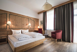 Hotel Cristallo, Tobltenblick-haupt1