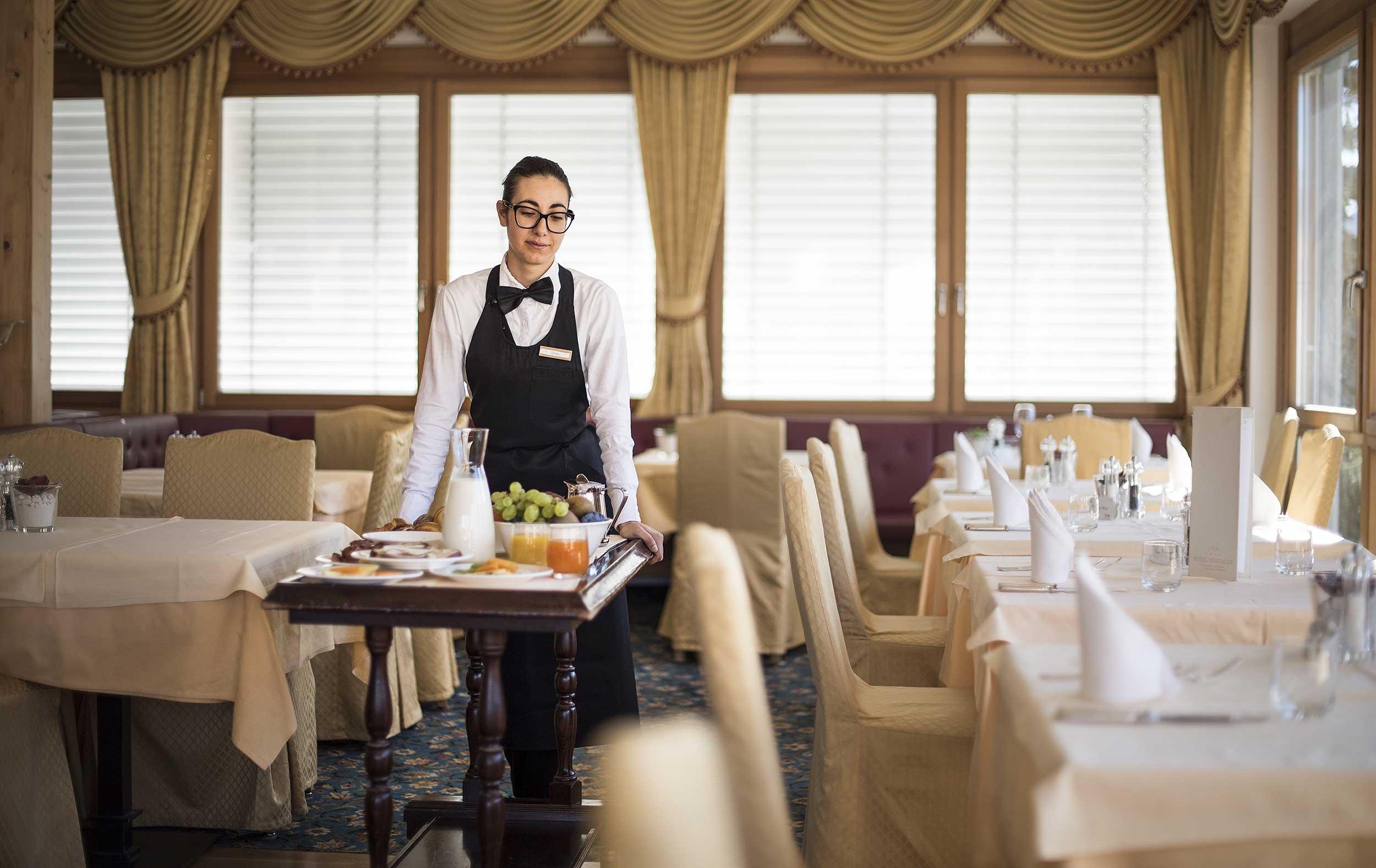 Hotel Cristallo, Toblach2_1