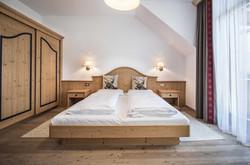 Hotel Cristallo, Tomitenblick_haupt2