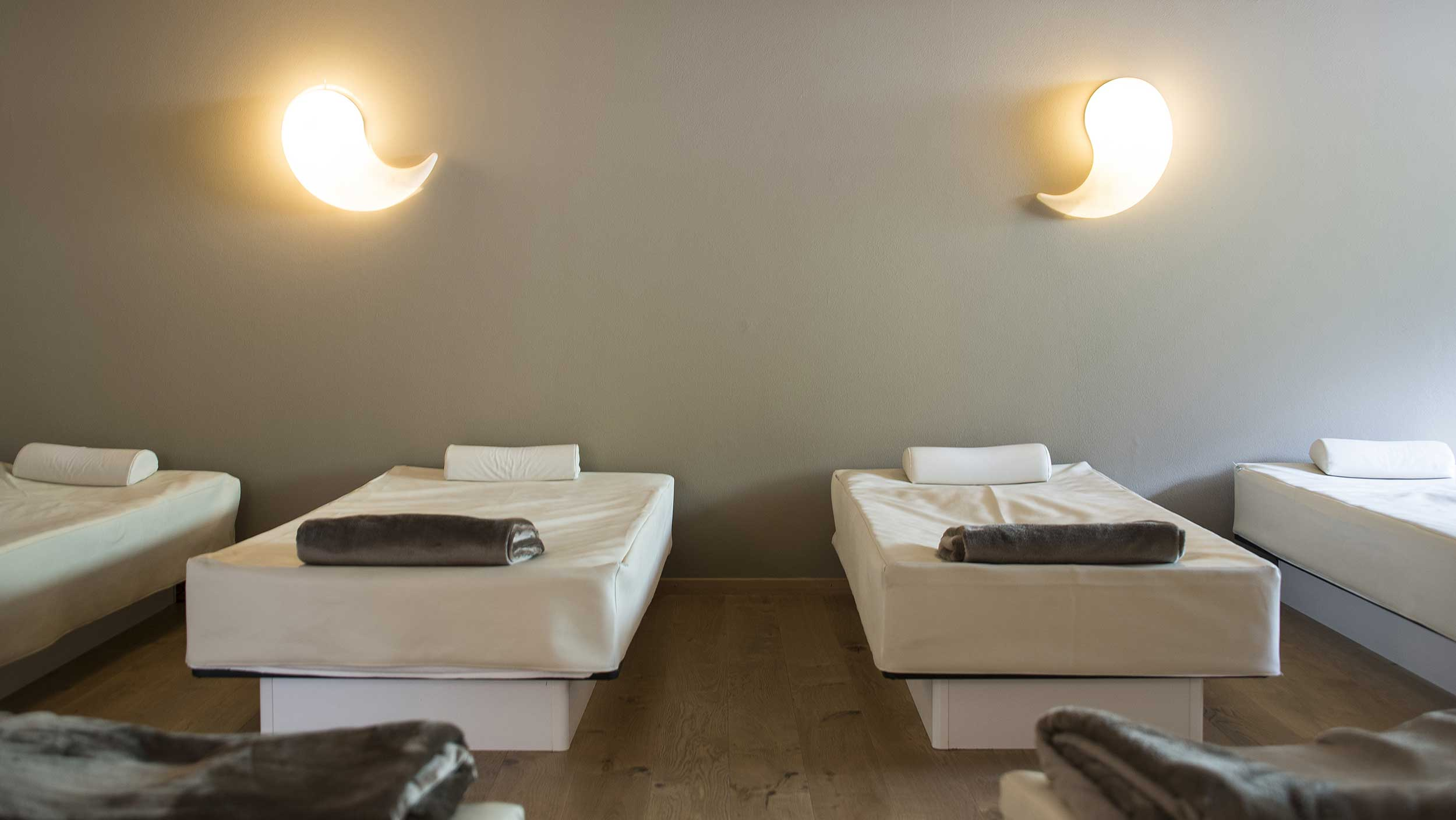 Hotel Waldhof - Rabland bei MeI_0343