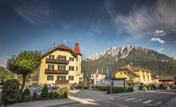Hotel Cristallo ToblachLEI_6401