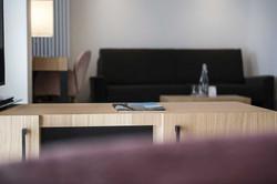 Hotel Taubers Unterwirt, EisaHQ-3335