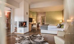 Hotel Taubers Unterwirt, Eisacktal