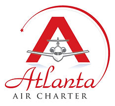 final-LOGO-NEWRED-ATL-AIR-C.jpg