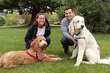 K9-Behavior Company | Private Dog Training | In-Home Dog Training | One-on-One Dog Training | Solve Dog Behavior Problems