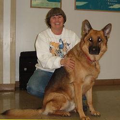 K9-Behavior Co | Oregon | Dog Bite Prevention Training |  Encountering Dogs on the Job | Skills | Dog Bite Prevention