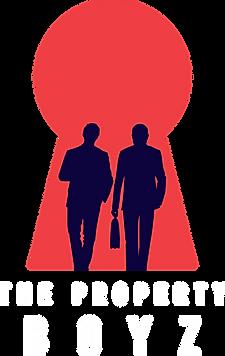 The Property Boyz Final-01.png