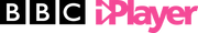 1280px-BBC_iPlayer_logo.svg-2.png