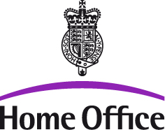 The Home Office ( UK)