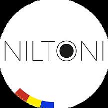 Niltoni 3.0 Logo White.png