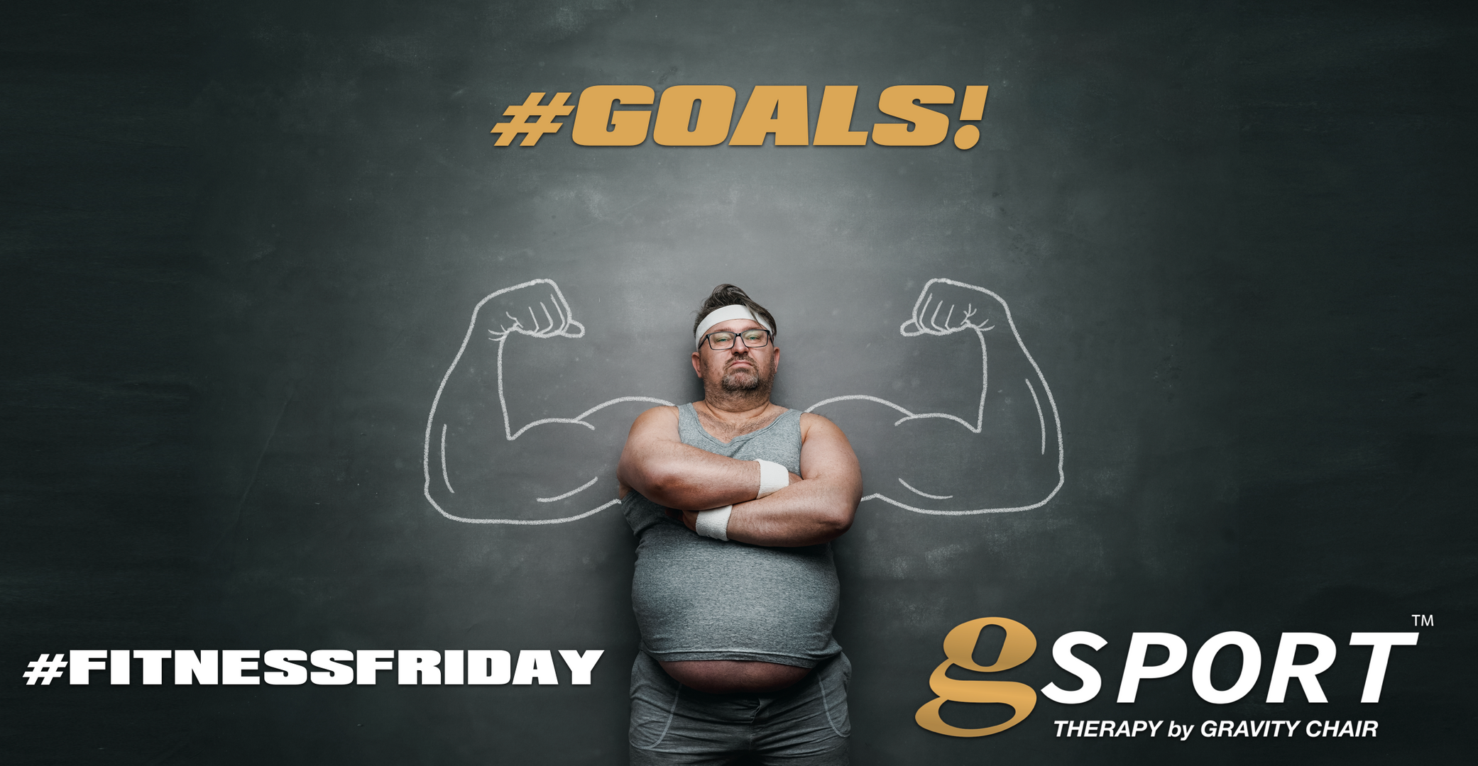 GSPORT_FITNESSFRIDAY02.png