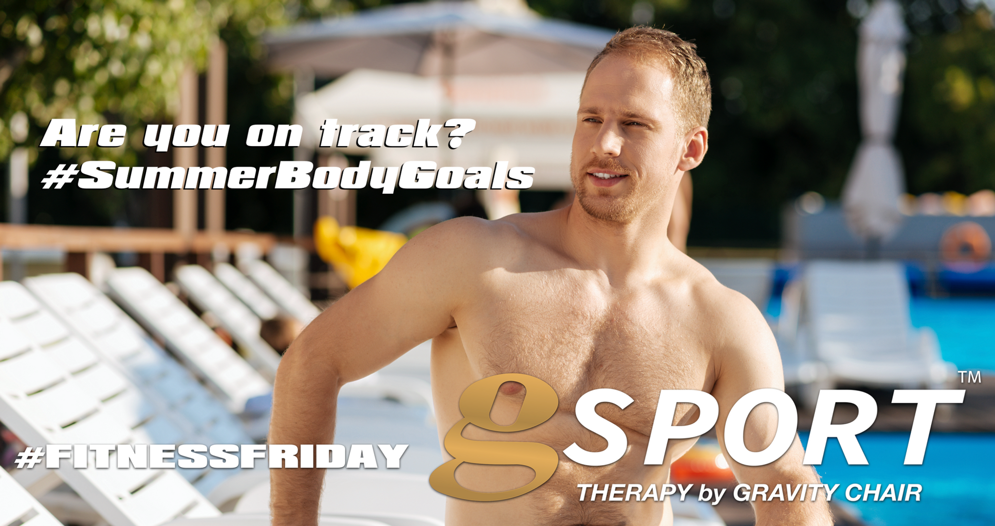 GSPORT_FITNESSFRIDAY03.png