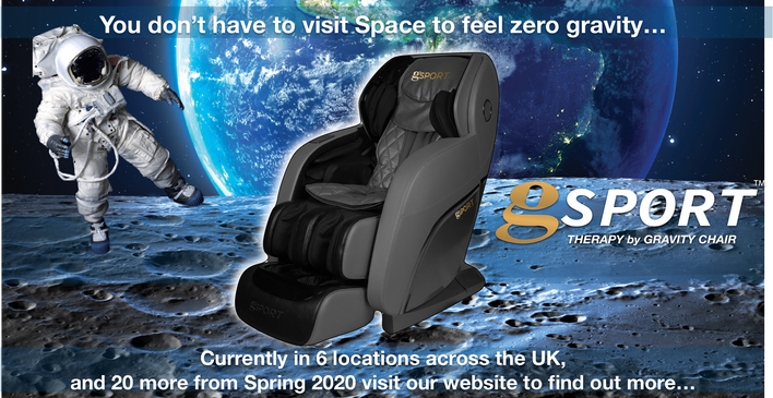 GSPORT_OUT OF THIS WORLD  March 2020.png