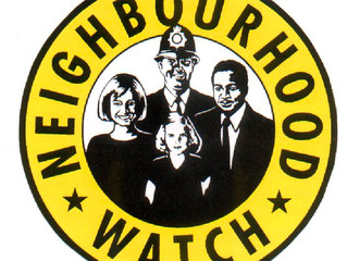 Setting Up A Neighbourhood Watch Scheme