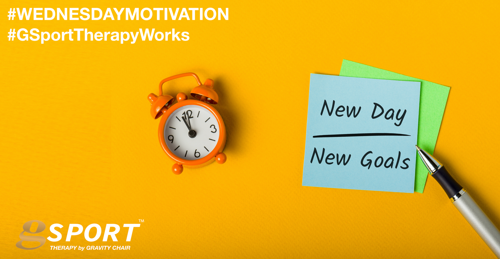 GSPORT_WEDNESDAY MOTIVATION 01.png