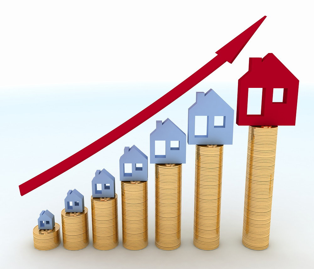 Rent increases in a private tenancy